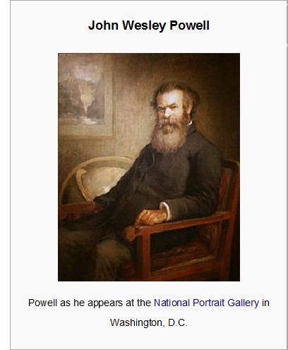 John-Wesley-Powell